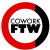 Co Work Fort Wayne