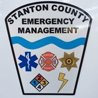 Stanton County Emergency Management