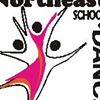 Northeast School of Dance