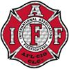 Woodlawn Firefighters Local 3746