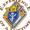 Knights of Columbus Council 6323