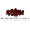St. Elizabeth / Coleman Pregnancy & Adoption Services