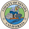 County of Nevada, CA