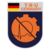 Technical Rescue Unit Germany
