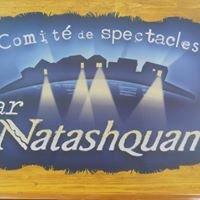 Comité de spectacles « Par Natashquan »