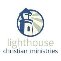 Wenatchee Lighthouse