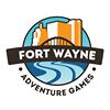 Fort Wayne Adventure Games