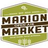 Marion Open Air Market