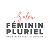 Salon Féminin Pluriel