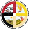 BIA Forestry and Wildland Fire Management - East River Agencies