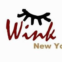 Wink New York