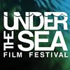 UNDER the SEA Film Festival