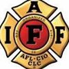Broadview Heights Firefighters' IAFF Local 3646