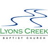 Lyons Creek Baptist Church