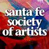 Santa Fe Society of Artists