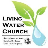Living Water CMA
