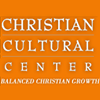 Christian Cultural Center - Brooklyn Campus