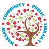 Warsaw Community Public Library