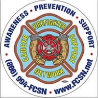 Firefighter Cancer Support Network, Virginia Chapter