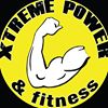 Xtreme Power & Fitness