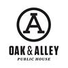 Oak & Alley