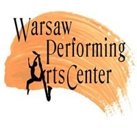 Warsaw Performing Arts Center