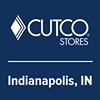 CUTCO Stores - Indianapolis