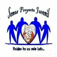 Somos Proyecto Juvenil