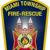 Miami Township Fire-Rescue