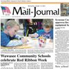 The Mail-Journal