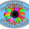 Mama Pearson's Soaporium