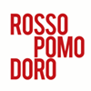 Rossonyc