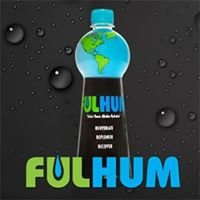 FulHum by EarthWater