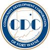 Community Development Corporation of Fort Wayne