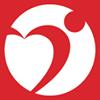 Heart to Heart International Haiti