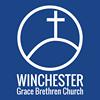 Winchester Grace Brethren Church