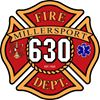 Millersport Fire and EMS