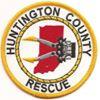 Huntington County Rescue