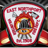 East Northport Fire Department