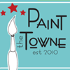 Paint the Towne LLC
