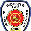 Wooster Township Fire and Rescue