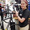 Just Riding Along Bicycle Shop / JRABS.com