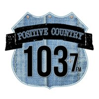 Positive Country 103.7