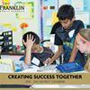 Franklin Public School District