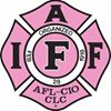 Chillicothe Firefighters IAFF Local 300