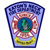 Eaton's Neck Fire Department