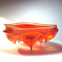 Chad Balster Glass