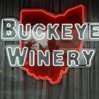 Buckeye Winery