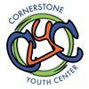 Cornerstone Youth Center