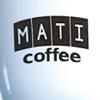 Mati Coffee